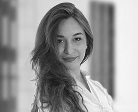 Imane El Mahi