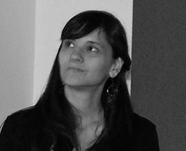 Marie Josée Dupuis