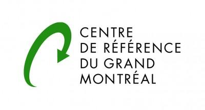 Centre de référence du Grand Montréal