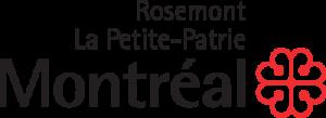 400px-Logo_Mtl_Rosemont-La-Petite-Patrie_svg