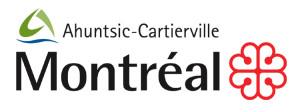 Logo_A-C_MTL_4_pms-04