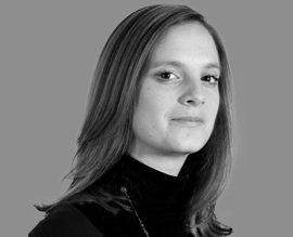 Manon Pawlas