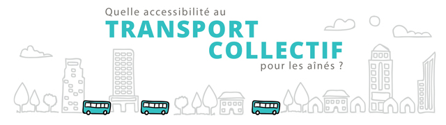 Fiche MADA – Transport