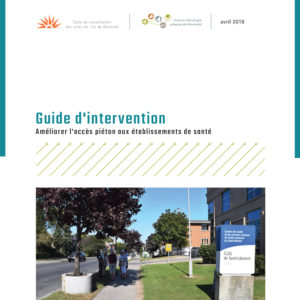 Guide d'intervention