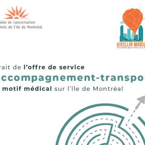 Service d'accompagnement transport …