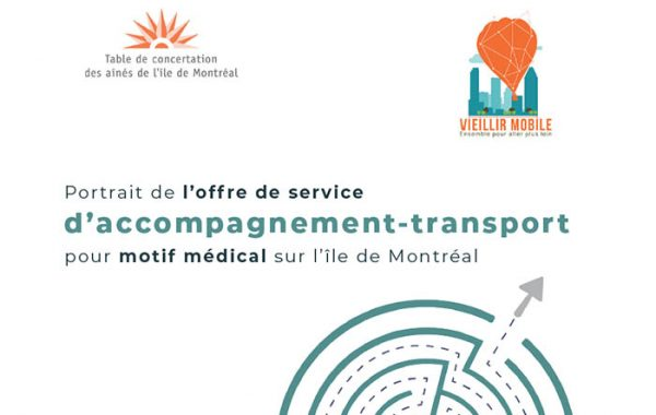 Service d'accompagnement transport …