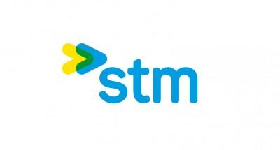 STM – Carte Opus 65 ans