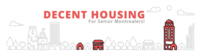 AFM Sheet – Housing