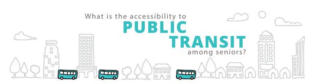 AFM Sheet – Public Transit